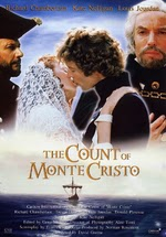 The Count Of Monte Cristo 1975