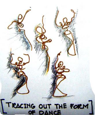 thesis on dance and architecture 百度翻译提供即时免费的多语种文本翻译和网页翻译服务,支持中、英、日、韩、泰、法、西、德等28种热门语言互译,覆盖.