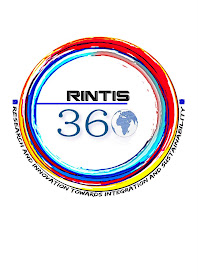 """FACEBOOK RINTIS 360"""