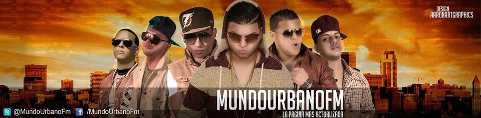 MundoUrbanoFM.CoM