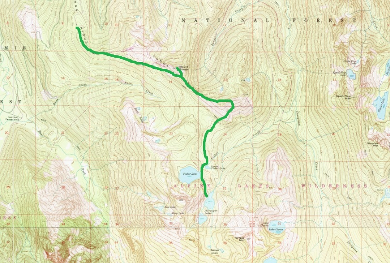 map of silver lake.html with Tonga Ridge Mt Sawyer Ptarmigan Lake on Fourth of July Lake furthermore Silverlake also Big Thank You Goes Out To Healy Lake together with Houghton Lake moreover Tonga Ridge Mt Sawyer Ptarmigan Lake.