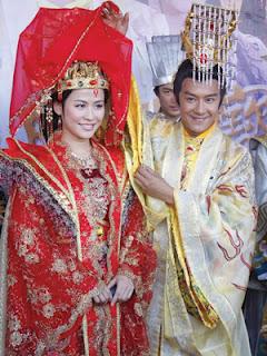 Phim Tiết Bình Quý Và Vương Bảo Xuyến - Tiet Binh Quy Va Vuong Bao Xuyen