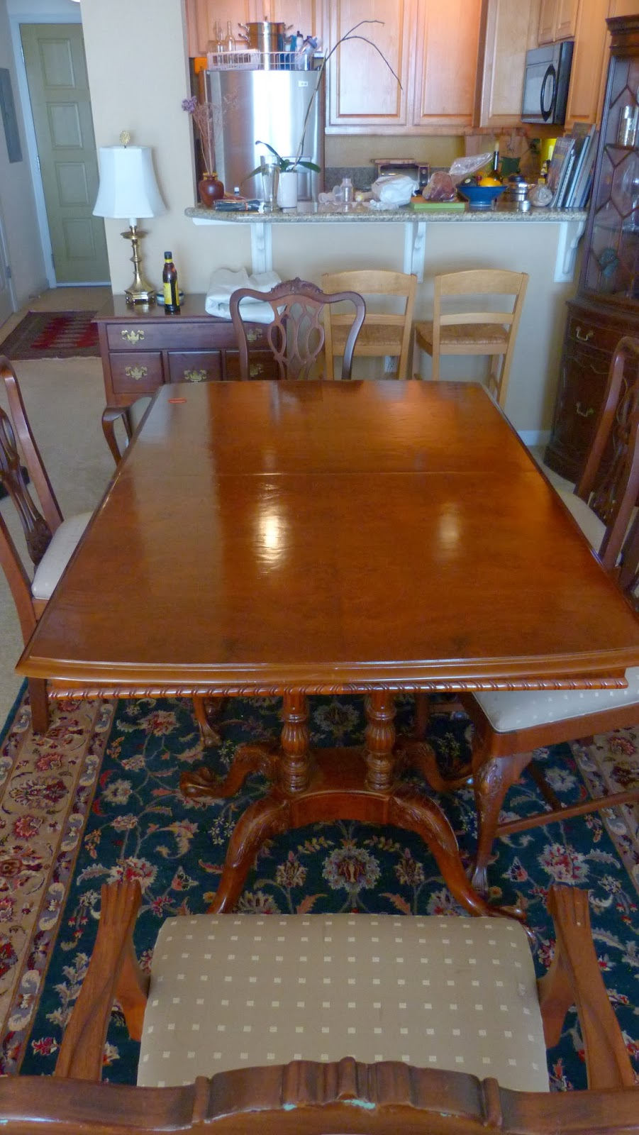 Antique Furniture Mike Kalin Antique Furniture For Sale