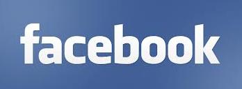 Curta nossa página no FB!