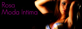 ROSA MODA INTIMA