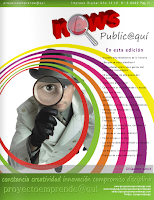 Boletín Public@quí