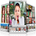 Video Booth Pro 2.6.2.8 Free Download