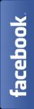 Widget Faebook Untuk Blogspot