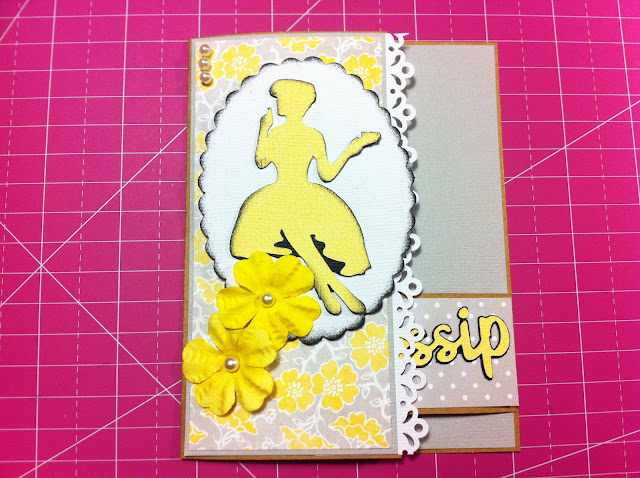 big-buckle-card-cricut-create-Nancy-Gossip
