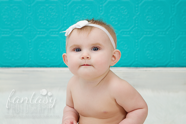 baby photographers in winston salem nc   baby photographers winston salem