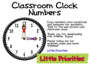 http://littlepriorities.blogspot.com/2015/08/clock-labels.html