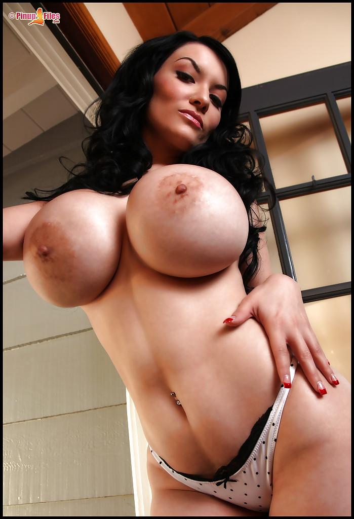nice big boobs callgirl oslo