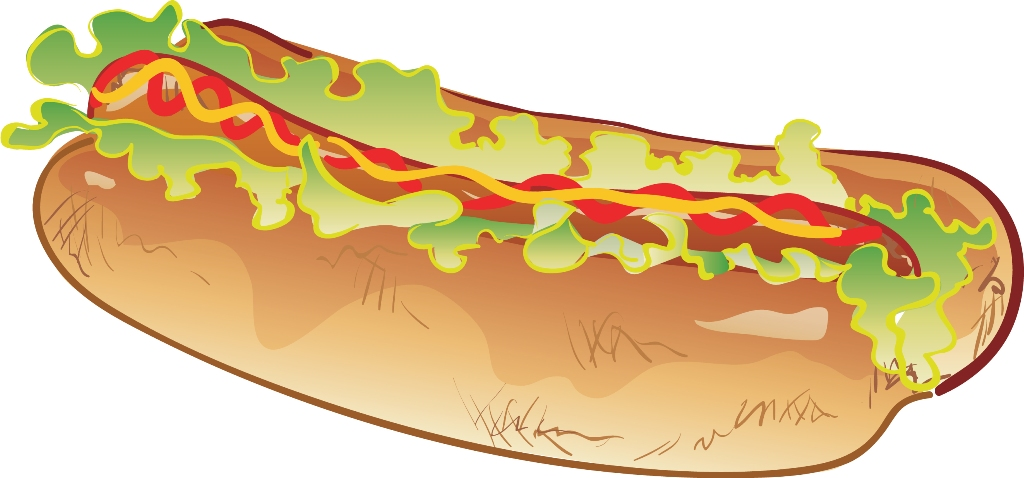 1147414 together with Catchy Hot Dog Slogans And Great Taglines in addition Grilled Dogs Bk furthermore El Perro Caliente Perrito Pancho  pleto O Hot Dog in addition 1535343. on oscar mayer dogs