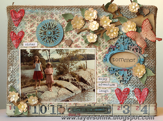 http://layersofink.blogspot.com/2013/07/summer-burlap-panel-tutorial.html