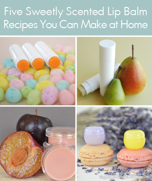 Making scentz aka homemade bath products five sweetly for Products you can make at home