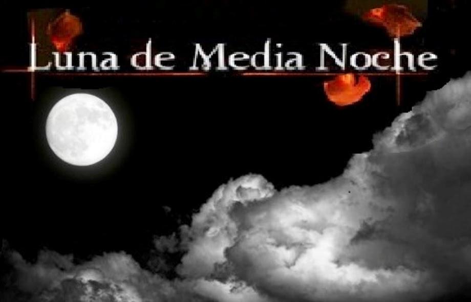 Luna de Medianoche