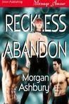 https://www.goodreads.com/book/show/8085656-reckless-abandon