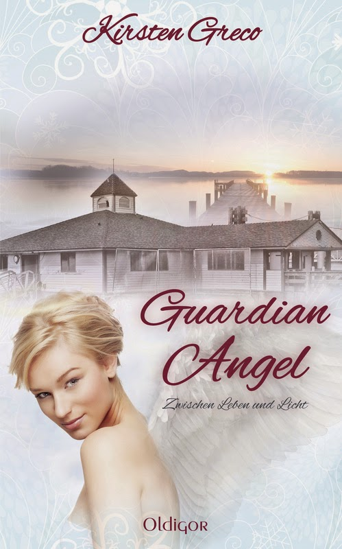 http://www.amazon.de/Guardian-Angel-Kirsten-Greco/dp/3945016444/ref=sr_1_1?ie=UTF8&qid=1413639689&sr=8-1&keywords=kirsten+greco
