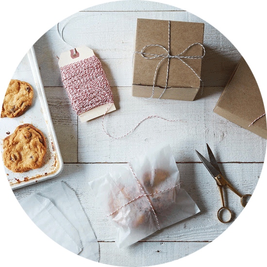 http://food52.com/provisions/products/548-bakers-wrapping-set