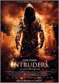 Download Intruders