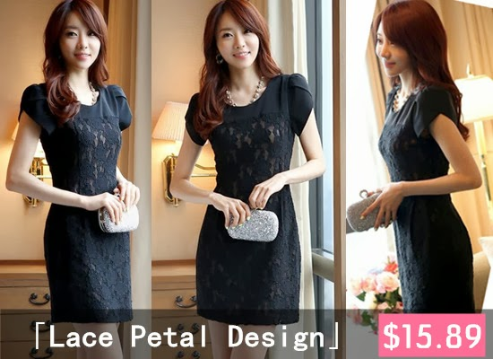 http://www.wholesale7.net/korean-style-petal-sleeve-lace-black-dress_p94807.html