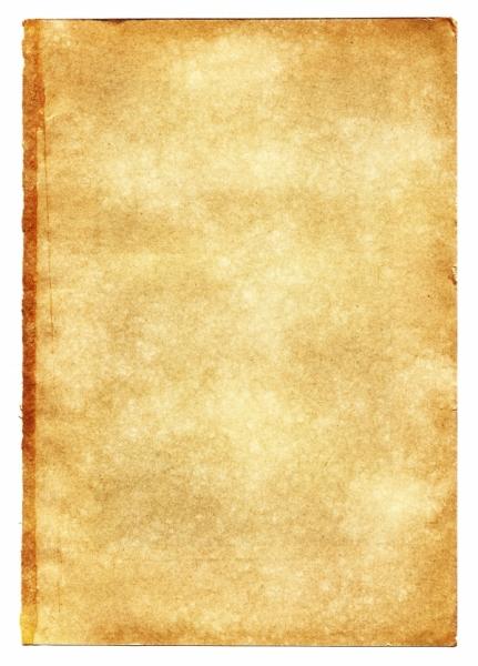 Old Book Cover Page : خلفيات اوراق كتب قديمة للتصميم كنوز فوتوشوب