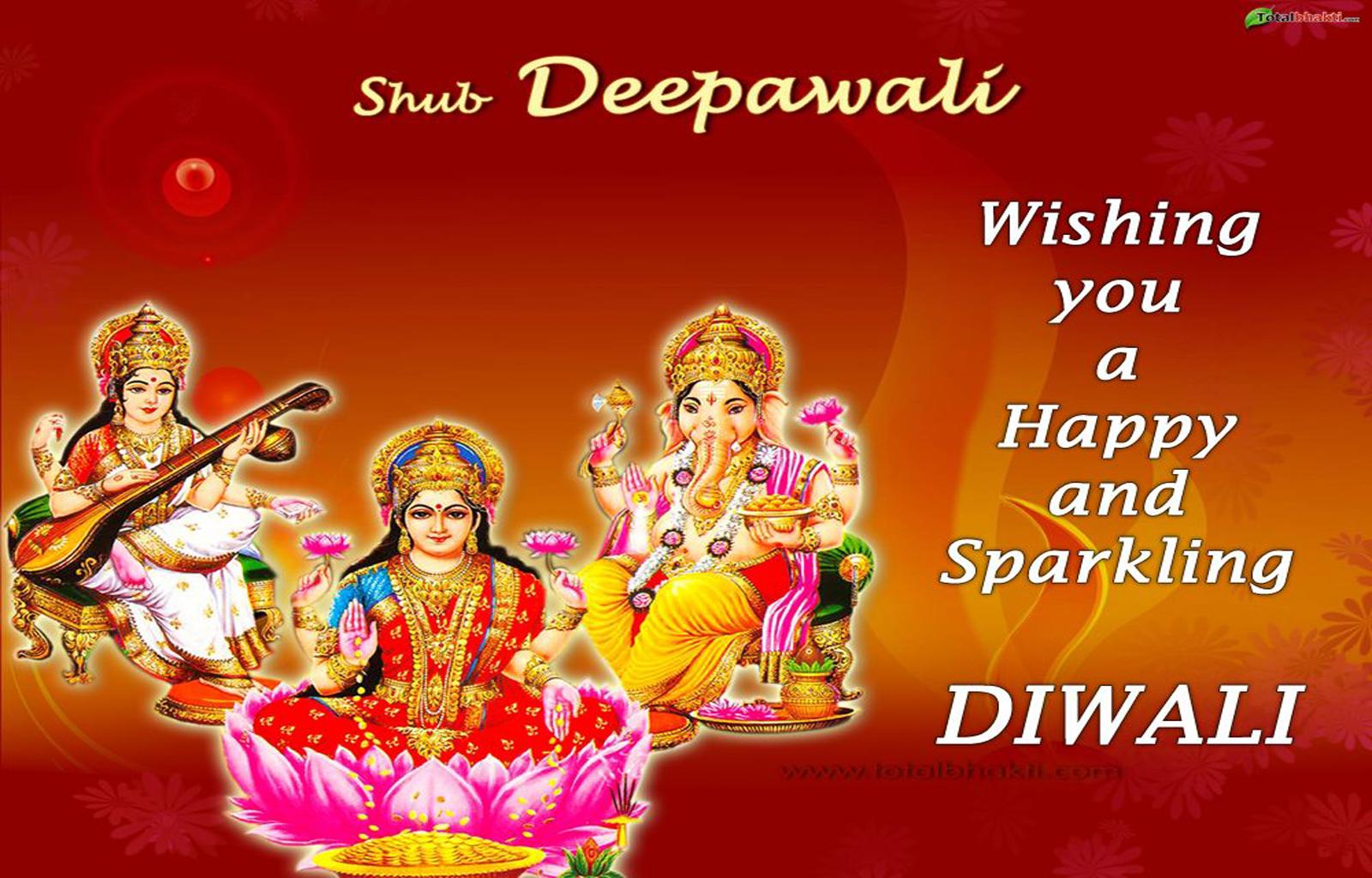 Tax By Manish Happy Diwali