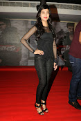 Shruti Haasan at Yevadu App Launch event-thumbnail-10