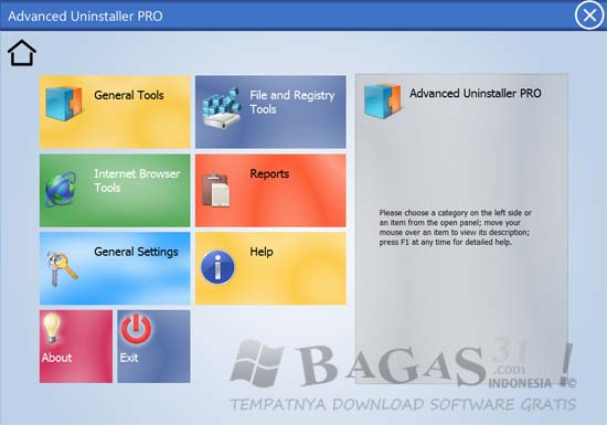 Advanced Uninstaller PRO 11.12 Freeware 2