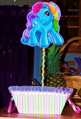 Room decoration ideas for birthday