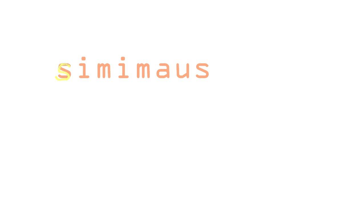 Simimaus