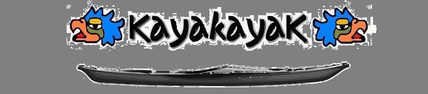 KayakayaK