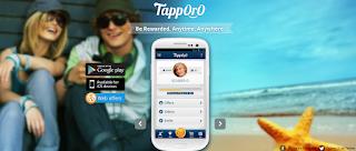 Aplikasi Andorid ini Mampu Menghasilkan Uang