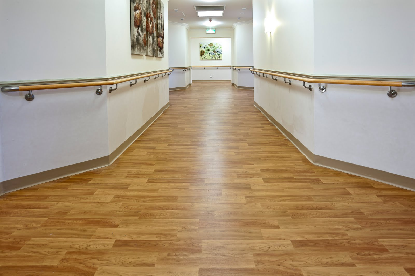 Hardwood Floor Vinyl : Carpet Tiles Perth Vinyl Flooring Perth Commercial Flooring Services
