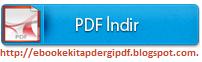 http://www.mediafire.com/view/yyedlvncd3bvee6/Wilbur_Smith_-_2_Yedinci_Papirus.pdf
