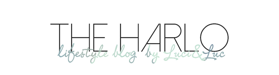 The Harlo