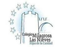 Colegio Milagrosa  -  Las Nieves