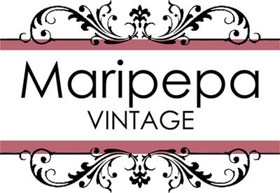 Maripepa Vintage