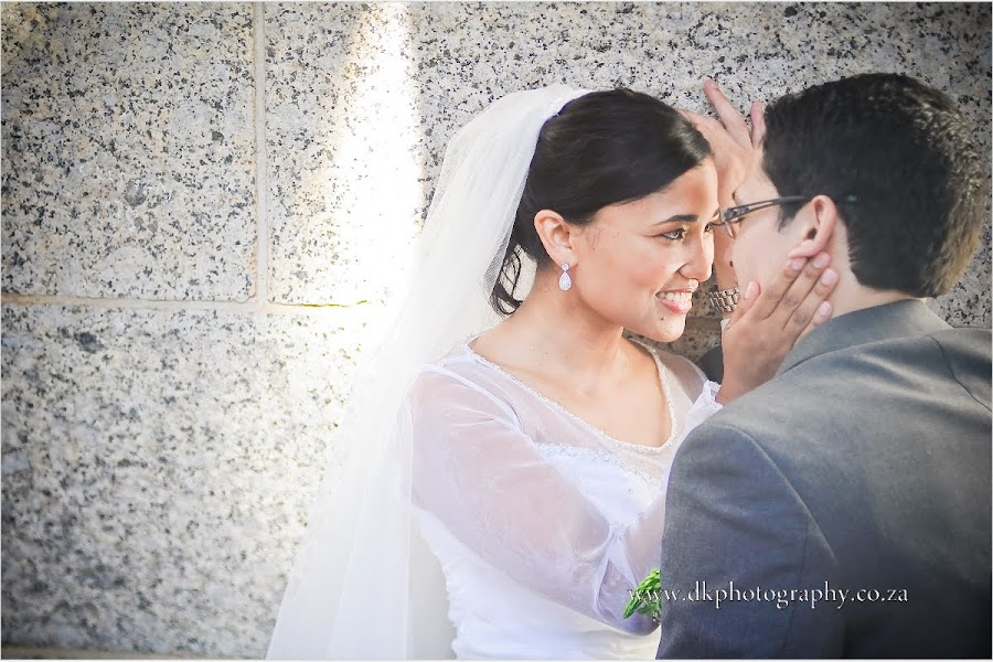 DK Photography Slideshow-233 Amwaaj & Mujahid's Wedding  Cape Town Wedding photographer