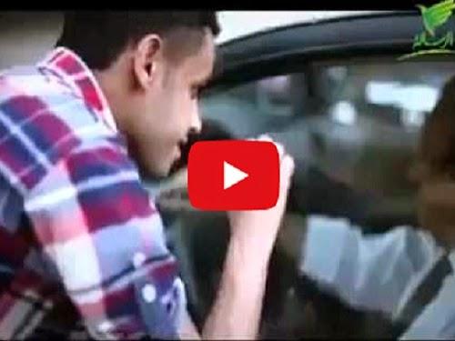 """Video nasehat """"menggelitik"""": Jangan Sombong (Youtube/ArRisalah)"""