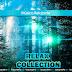 VA - Relax Collection 2015[320Kbps][MEGA] Música Relajante 2015