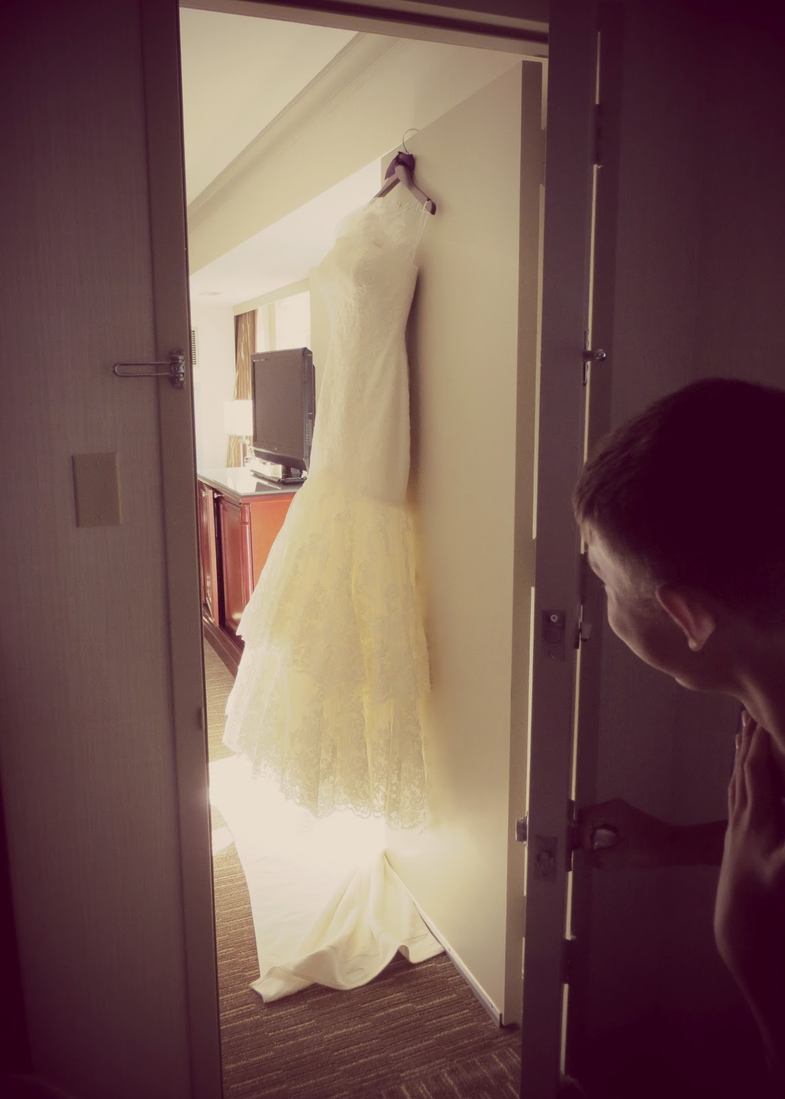 the gallery for gt sun shining through dress