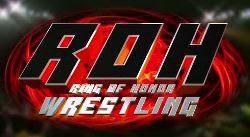 Concurs REW - Pagina 2 Roh_logo