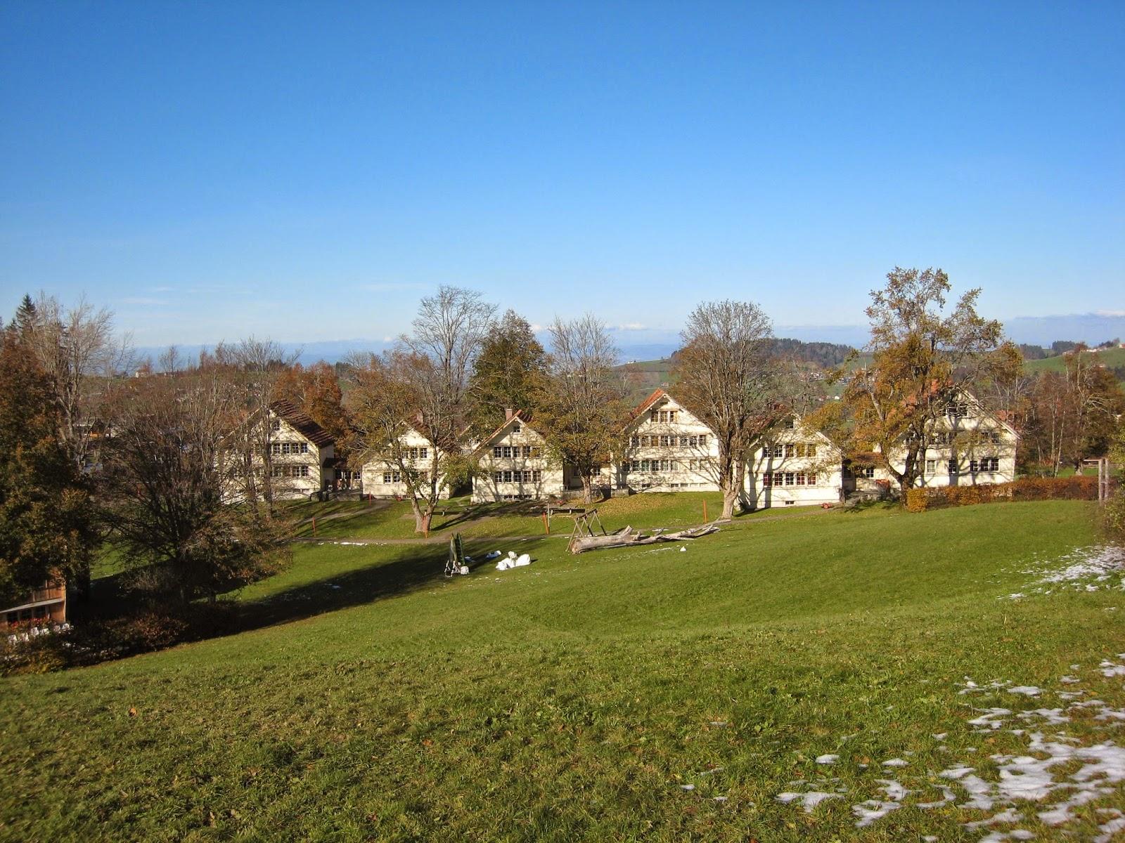 singletrail bodensee Langenfeld