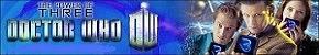 http://www.peliculaslatinosmovies.com/arrow-2013-temporada-2-web-dl-1080p-5-1-subtitulada/