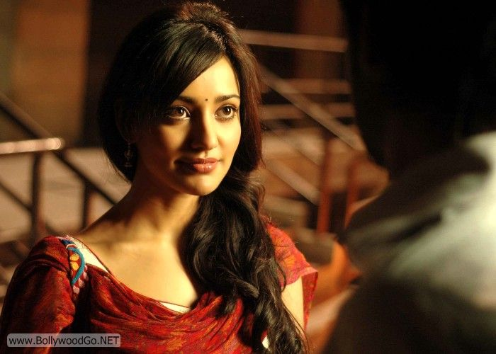 Neha+Sharma+pictures+%252810%2529