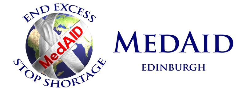 MedAID