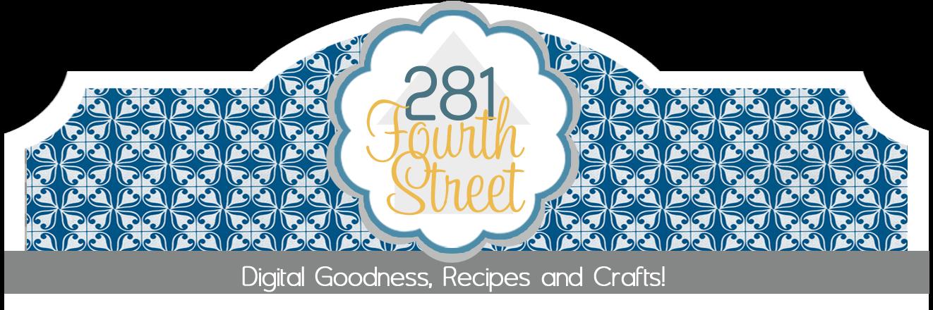 281 Fourth Street