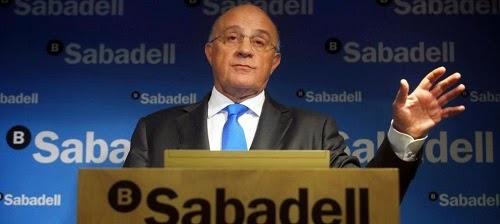 sabadell-empresas