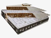 18-Docks-school-by-Mikou-design-studio